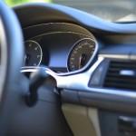 車で寝ると酸素がなくなって危険って本当?