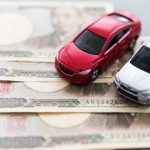 軽自動車の維持費を月・年間で計算!最低で必要な相場とは?