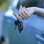 車の防犯対策は大丈夫?知っておきたい3つの対策方法