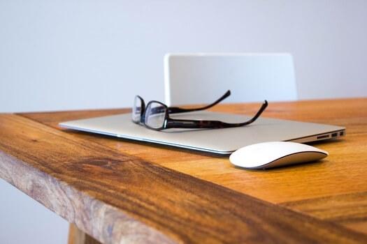 apple-desk-office-technology-medium