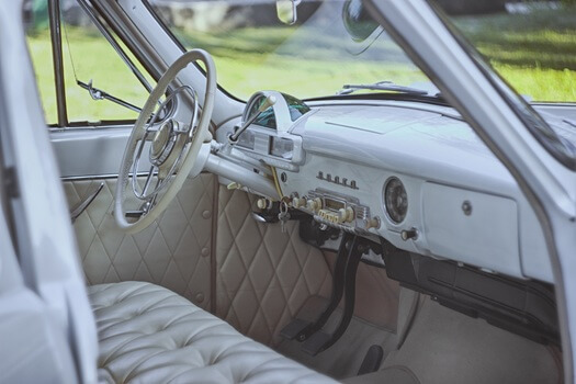 car-classic-automobile-transportation-medium