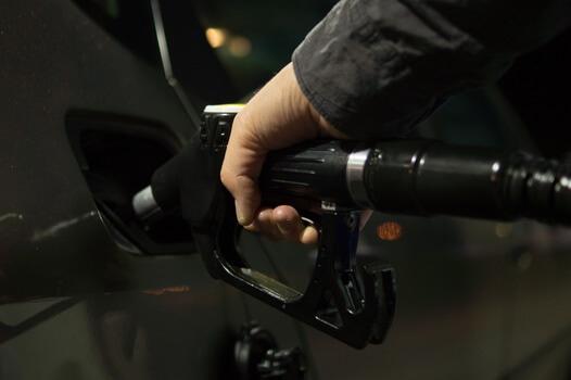 car-refill-transportation-transport-medium