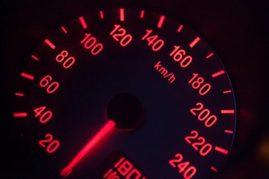 car-vehicle-measure-fast-medium