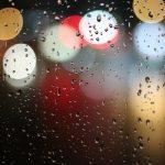 冬に車の窓が曇るときはどう対処する?