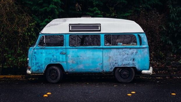 street-car-vehicle-vintage-medium