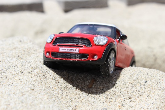 toy-car-mini-cooper-beach-45846-medium