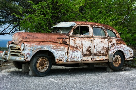 broken-car-vehicle-vintage-medium