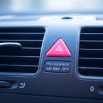 車の燃費にエアコンは関係ないって本当?知っておきたい新事実!