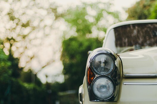 car-bokeh-mercedes-benz-medium