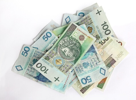 money-finance-bills-bank-notes-medium