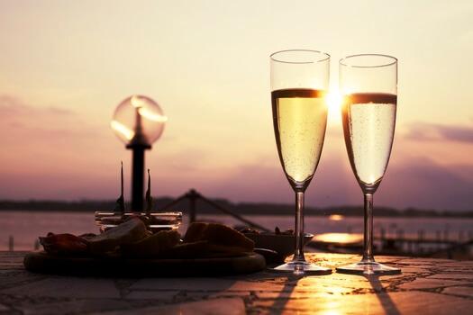 romantic-sun-drink-date-medium