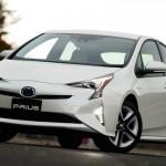 プリウスの車検!2回目(5年)で自動車重量税は必要?