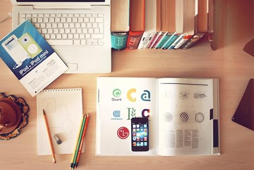 apple-iphone-books-desk-medium
