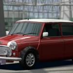 レトロでおしゃれな車は?国内外の人気ランキングを紹介!