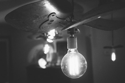 black-and-white-lights-light-bulb-idea-medium