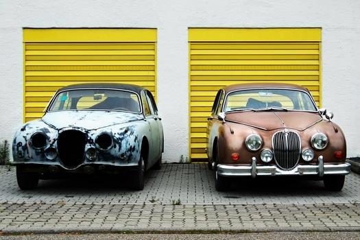 cars-yellow-vehicle-vintage-medium