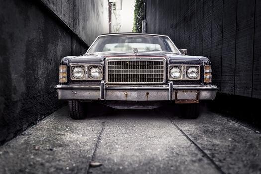 ford-classic-car-automobile-car-47358-medium