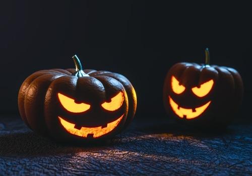 halloween-pumpkin-carving-face-medium