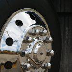 車の空気圧の目安!高めや低いなどの調整が必要ってホント?