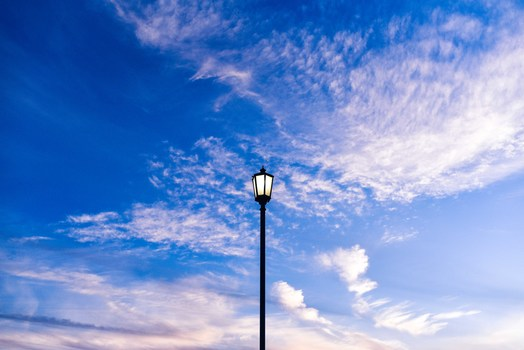 light-sky-love-clouds-medium