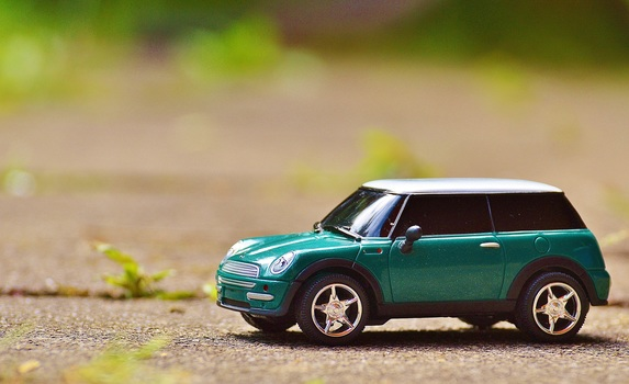 mini-cooper-auto-model-vehicle-medium