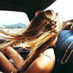 車を消臭する最強の方法!ファブリーズより強力な効果があるのは?