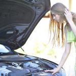 車の日常点検って毎日必要?教習所で習ったけど義務なの!?