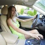 車の匂いが気になる!新車臭を消すのにおすすめの方法とは?