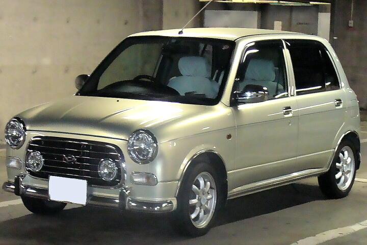 Daihatsu_Miragino1000
