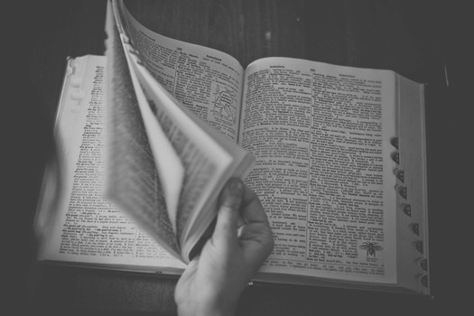books-writing-reading-sonja-langford-medium