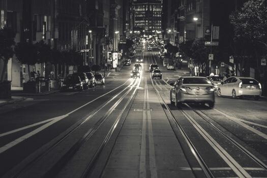 city-cars-traffic-lights-medium