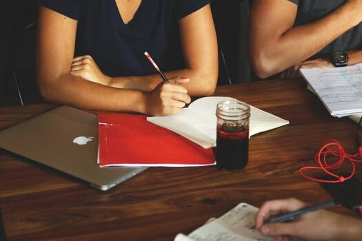 coffee-desk-notes-workspace-medium