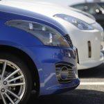 車のフレーム修理の費用いくら?新しく買い替えた方が安全?