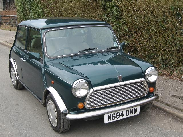mini%20mayfair%20001_7682