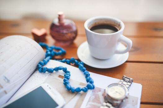 woman-coffee-cup-evening-6187-medium