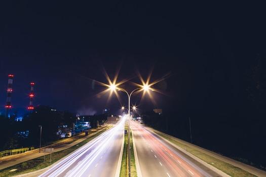 city-cars-road-lights-medium