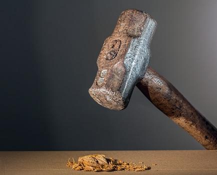 hammer-sledgehammer-mallet-tool-medium