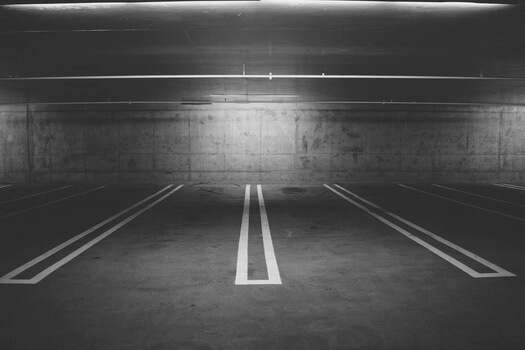 parking-parking-lot-underground-garage-medium