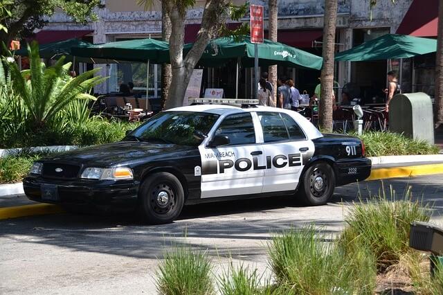 police-874483_640