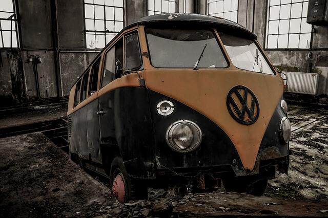 scrap-car-639688_640