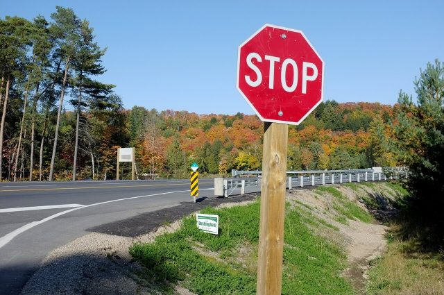 stop-sign-744192_1280