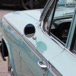 車をヤフーオークションで売る方法とは?よくある出品トラブル例も紹介!