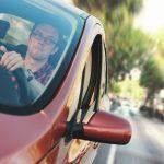 【初心者必見】車のメンテナンスにかかる費用はどれくらい?