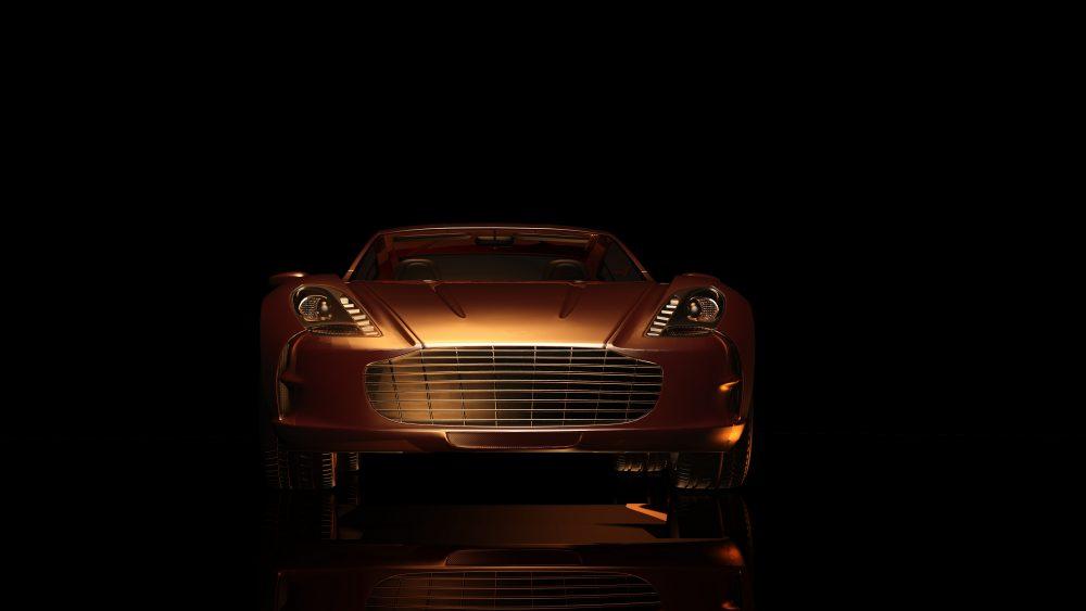 sports-car-pkw-auto-vehicle-94272