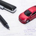 車を売る!実印は購入時と同じものが必要?印鑑証明は何に使われる?