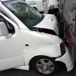 車の全損の基準はどう決まる?提示額をUPさせる交渉術