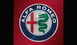 alfa-romeo-emblem-2015-01