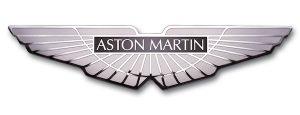 astonmartin-car-brand-emblem