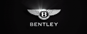 bentley-suv-logo