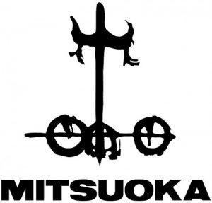 mitsuoka-logo-2